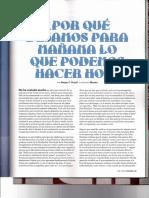 yorokobu_procrastinar.pdf