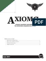 Axioms_5