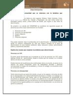 GómezDurán Jaime M8S1 Paratodoproblemahayunasolucion