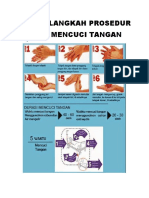 6 LANGKAH PROSEDUR MENCUCI TANGAN.docx