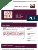 casoclnicon13-130906000738-