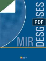 Mir 01 1516 Desgloses Dm Web