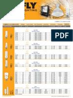 PriceList-Firefly-Conventional-Lighting-Price-List-JAN-2018.pdf