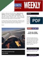 Speed-Secrets-Weekly-1.pdf