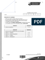 Physics_paper_3__TZ1_SL.pdf