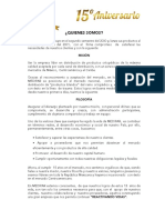 MEDIPAR 2016 pdf.p (4) (1) (1).pdf