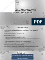 Insite India Group1
