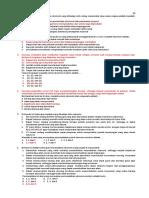 latihan-soal-masalah-ekonomi-dan-sistem-ekonomi (1).docx