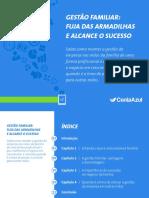 e-book gestão familiar.pdf