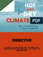 hotanddryclimatearchitecture-150720111730-lva1-app6891.pdf