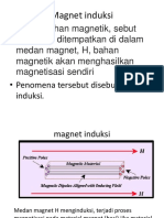 01-Magnet-00-2019 - Copy