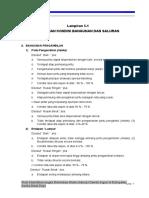 Bab_5-1(kriteria kerusakan).doc