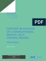MODEL COURSE 7.06- ET706E.pdf