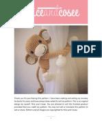 Agarra Cortinas Monito Nice and Coose- English.pdf · Versión 1