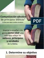 Libro de lider