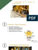 Plantilla Presentación FENALCO 2019-02