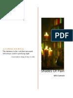 Shades-of-Pain.pdf