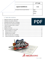 Aide_Solidworks.pdf