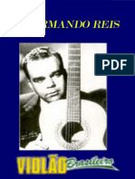 Dilermando Reis guitar-album-volume-1.pdf