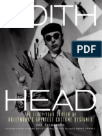 Edith Head_ the Fifty-Year Career of Hollywood's Greatest Costume Designer ( PDFDrive.com )