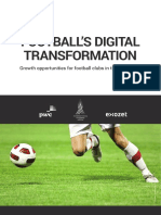 footballs-digital-transformation.pdf