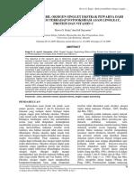 4965-9579-1-SM.pdf