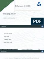 Ch06-Tree.pdf