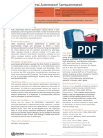 defibrillator_automatic.pdf