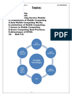 148957_20160829110157_emerging_technology_latest_notes.pdf
