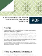 4 Análisis de Sentencias de La CC Guatemala (Copia en Conflicto de Mario-MMancilla 2019-10-17)