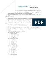 design-pattern-sekhar-sir.pdf