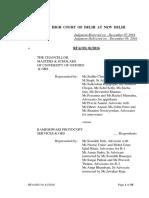 Univ of Oxford v. Rameshwari Photocopy (2016).pdf