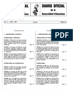 dogv_0092.pdf