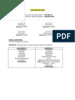 MK Combined.pdf