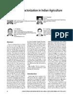 Tractorization_2016-43.pdf