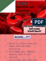 bloodcomposition-170209012440
