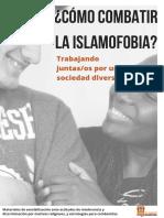 Para Impresion Materiales Agentes de Prevencion de Islamofobia Salam FLMM Compressed
