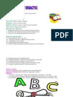 unitatea_de_invatamantpropozitia_simpla_si_propozitia_dezvoltata.doc