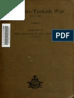 1912 USSME The Italo-turkish War.pdf