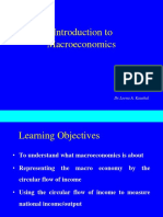 Lec 1_Macroeconomics Intro_IIM R - Copy