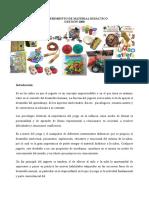 PERFIL Requerimiento M. Didactico.doc