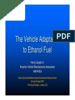 Phương tiện sử dụng nhiên liệu linh hoạt