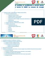 M3.C2 - Instalatii si Sisteme de Ventilare si Conditionare a Aerului.pdf