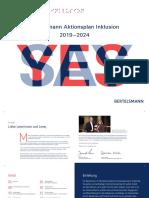 Bertelsmann_Aktionsplan_Inklusion (german version)