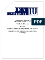 1572284879768_RMS (ASSIGNMENT 5).... (1).docx