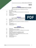 IndiceN2Ciclismo.pdf