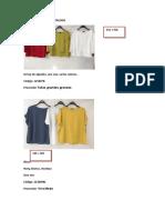 CATALOGO PRODUCTOS (1).docx