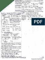 photoelectric-effect.pdf