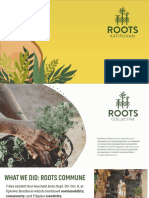 Roots-Holiday-Pop-Up-2019-Merchant-Deck1-1.pdf