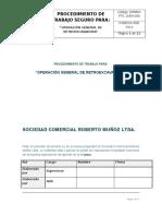Procedimiento_Trabajo_con_retroexcavador.doc